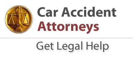 Find Car Accident Attorneys